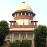 Two Gujarat officers, accused in fake encounters and reinstated after retirement, forced to quit by SC
