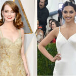 Emma Stone Tops Forbes List Of Highest Paid Actresses. Missing: Deepika Padukone