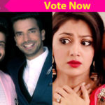 Kumkum Bhagya is getting threatened by its own spin off Kundali Bhagya