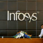Day After Sikka's Exit, Infosys Okays Share Buyback of up to Rs 13,000 Crore