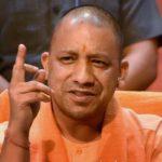 UP Chief Minister Yogi Adityanath Targets Rahul Gandhi, Says Gorakhpur Not A 'Picnic Spot'