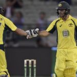 India vs Australia: Packed with all-rounders, visitors have the balance to challenge hosts on their own strip