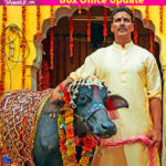 Toilet Ek Prem Katha scores fastest Rs 100 crore for Akshay Kumar!