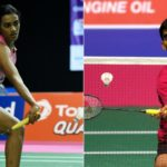 Live World Badminton Championships 2017, Score and updates, Day 4: Kidambi Srikanth, Lin Dan in action; Sindhu to play next