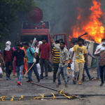 'He Is PM Of India, Not BJP,' Says Furious High Court After Haryana Riots