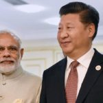 China Says Building Disputed Road In Doklam Will Depend On Weather