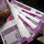 Bank NPAs: RBI's second list of defaulters include Videocon, JP Associates, says report