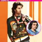 Ranbir Kapoor and Imtiaz Ali to REUNITE again! Read EXCLUSIVE details here