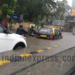Lessons Mumbai didn't learn