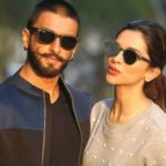 Exclusive! Here\'s how Deepika Padukone and Ranveer Singh enjoyed their day off because to Mumbai rains