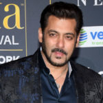 Salman Khan Is Excited About Race 3: Kumar Taurani