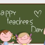 Happy Teachers' Day: Here's why we celebrate this day on September 5