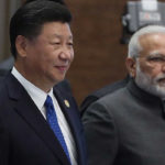 PM Narendra Modi, President Xi Jinping One-On-One At 10 am, First Since Doklam: 10 Facts