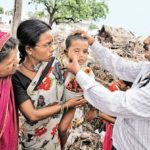 $800 million required to eliminate measles by 2020 from India, south east Asia: WHO