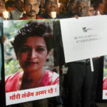 Gauri Lankesh murder: Controversies, political affiliations are only complicating the investigation