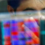 Sensex Edges Higher, Nifty Hovers Around 9,950