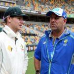 Darren Lehmann To Miss Australiaâ??S India Tour After Mixed Show Vs Bangladesh