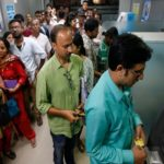What the world can learn from demonetisation in India