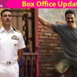 Akshay Kumar's Toilet: Ek Prem Katha BEATS Rustom, becomes the actor's second highest worldwide grosser ever
