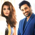 R. Madhavan was thrown out of Aishwarya Rai Bachchan's Fanney Khan coz of his ridiculously expensive demand?