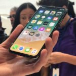 Apple iPhone X is the new gold standard for smartphone industry, even Apple