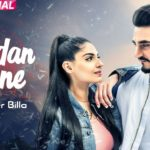Yaadan Supne | Full Video | Kulwinder Billa | Dr Zeus | Latest Punjabi Song 2017