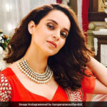 Opinion: Is Kangana Ranaut The New Aamir Khan?