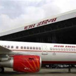 Air India sale: Govt invites bids to appoint banks, lawyers to oversee disinvestment