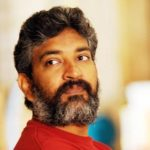 Andhra Pradesh CM to consult with Baahubali director SS Rajamouli for designing buildings in Amaravati