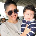 Kareena Kapoor Khan confirms son Taimur NOT part of Veere De Wedding! Unaffordable! WATCH!