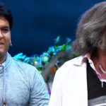 Kapil Sharma OUSTED, Sunil Grover taking over prime time slot with his own SHOW on the lines of Pink Panther!