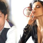 Kangana Ranaut starrer Simran MOCKED by Shekhar Suman! Rangoon was the earlier target! Adhyayan effect?
