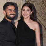 Anushka Sharma and Virat Kohli take their relationship to the next level, no they are not getting married