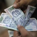 No, it's not Demonetisation, nor is it the Rupee; here is the real reason for GDPcrash