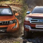 Why the Mahindra, Ford alliance for electric vehicles is good news but doesn't meanmuch