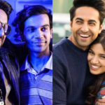 Bareilly Ki Barfi and Shubh Mangal Saavdhan prove content is the king and not King Khan!
