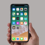 Apple iOS 11: List Of Features in The Next Big iPhone & iPad Update