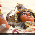 Court Cancels Mamata Banerjee's Order On Durga Idol Immersion: 10 Points