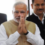 Narendra Modi in Varanasi Day 2 LIVE: PM promises homes for all by 2022, slams SP government