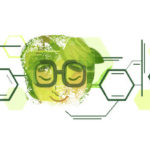 Google Doodle commemorates the hundredth birth anniversary of Dr Asima Chatterjee