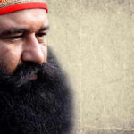Dera chief Gurmeet Ram Rahim Singh moves HC against rape conviction – Times of India