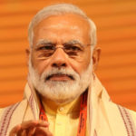 PM Modi's message to BJP cadre: Put country first, party second