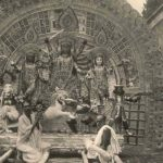 Durga Puja: The journey from a Zamindari status symbol to a nationalism project