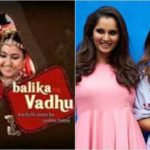 Sania Mirza on No Filter Neha: I was hooked to Balika Vadhu, I asked my mom, Anandi ka kya hua?