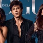 Mithali Raj eclipses Shah Rukh Khan with her stunning new look on Vogue 10th anniversary cover