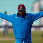 England vs West Indies Live Score 4th ODI: England win toss, elect to bowl against West Indies