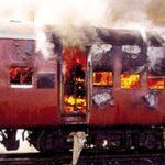 Godhra train burning: Gujarat HC commutes death sentence of 11 to life term