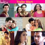 Shaadi Mein Zaroor Aana trailer: Rajkummar Rao and Kriti Kharbanda-starrer is an interesting love story gone kaput