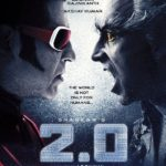 As if Akshay Kumar's deadly look for Rajinikanth's 2.0 wasn't enough, now he also gets a voice change
