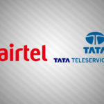 India's wireless shakeout spreads with Bharti Airtel-Tata Teleservices merger